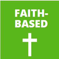 Faith-based.png