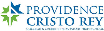 Providence Cristo Rey High School College Preparatory School