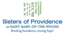 Sisters of Providence of Saint Mary of the Woods