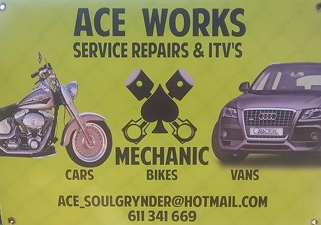 Ace works.jpg