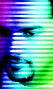 eyewax graphics