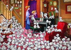 101_dálmatas_-_Disney_collector_edition_