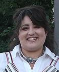 Success4Life Tutor Jill Stanley-Alcock