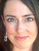 Laura Ritz Photo Enhanced.jpeg