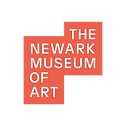 NewarkMuseumofArt_LOGO_WarmRed_RGB.png