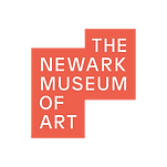 NewarkMuseumofArt_LOGO_WarmRed_RGB.png