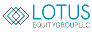 Lotus Equity Group Logo CMYK.png