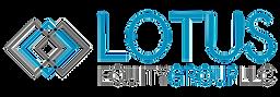 Lotus Equity Group Logo CMYK.png