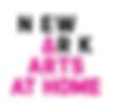 Logo-r3f1j3id.png