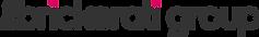 TBG2019_Logo.png
