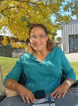 Wanda Aanderud Shares Her Independent Living Story 23 Years Later