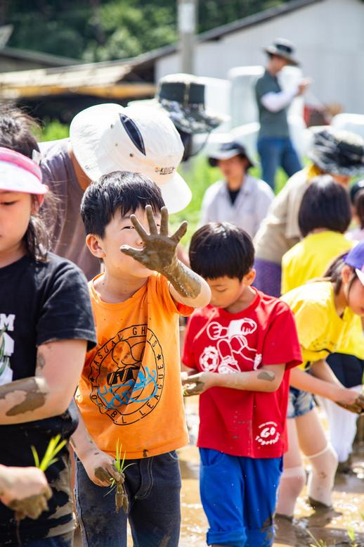 장곡마을학교