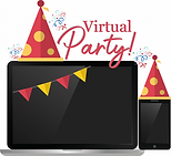 VirtualParty-900x822.png