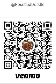 Screenshot_20210428-093546_Venmo.jpg