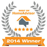 Nukem Wins Award!
