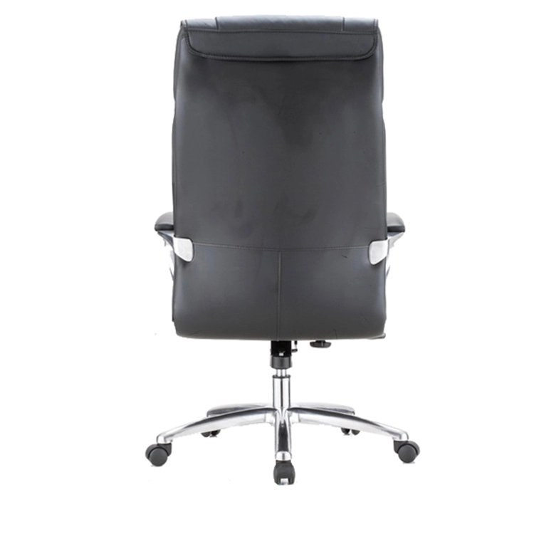Traditional Executive Chair Swivel Leather Office Chair Chinese Wholesale