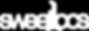 sweetlocs logo_white-01.png