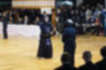 Kawano vs Sayer IV (1).JPG