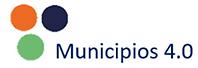 Municipios4.0 2.png