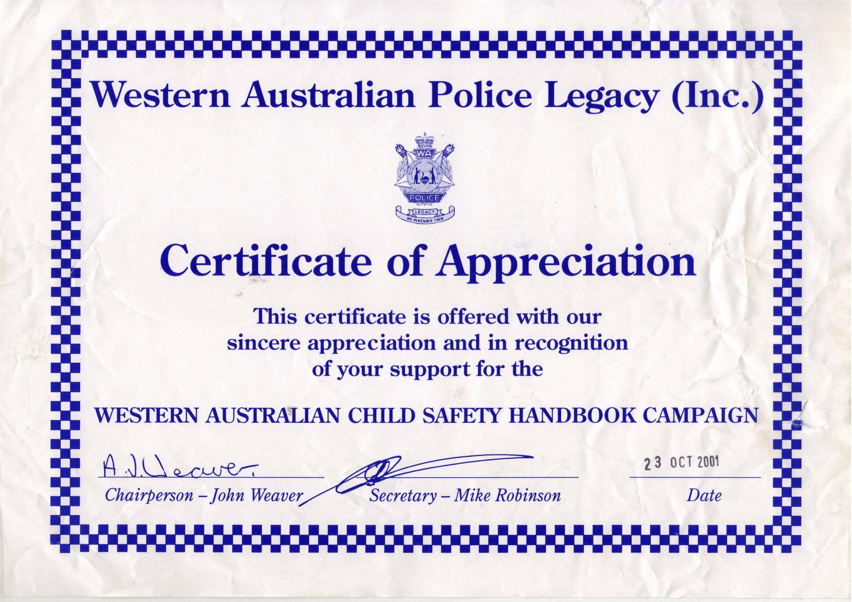 policecert2