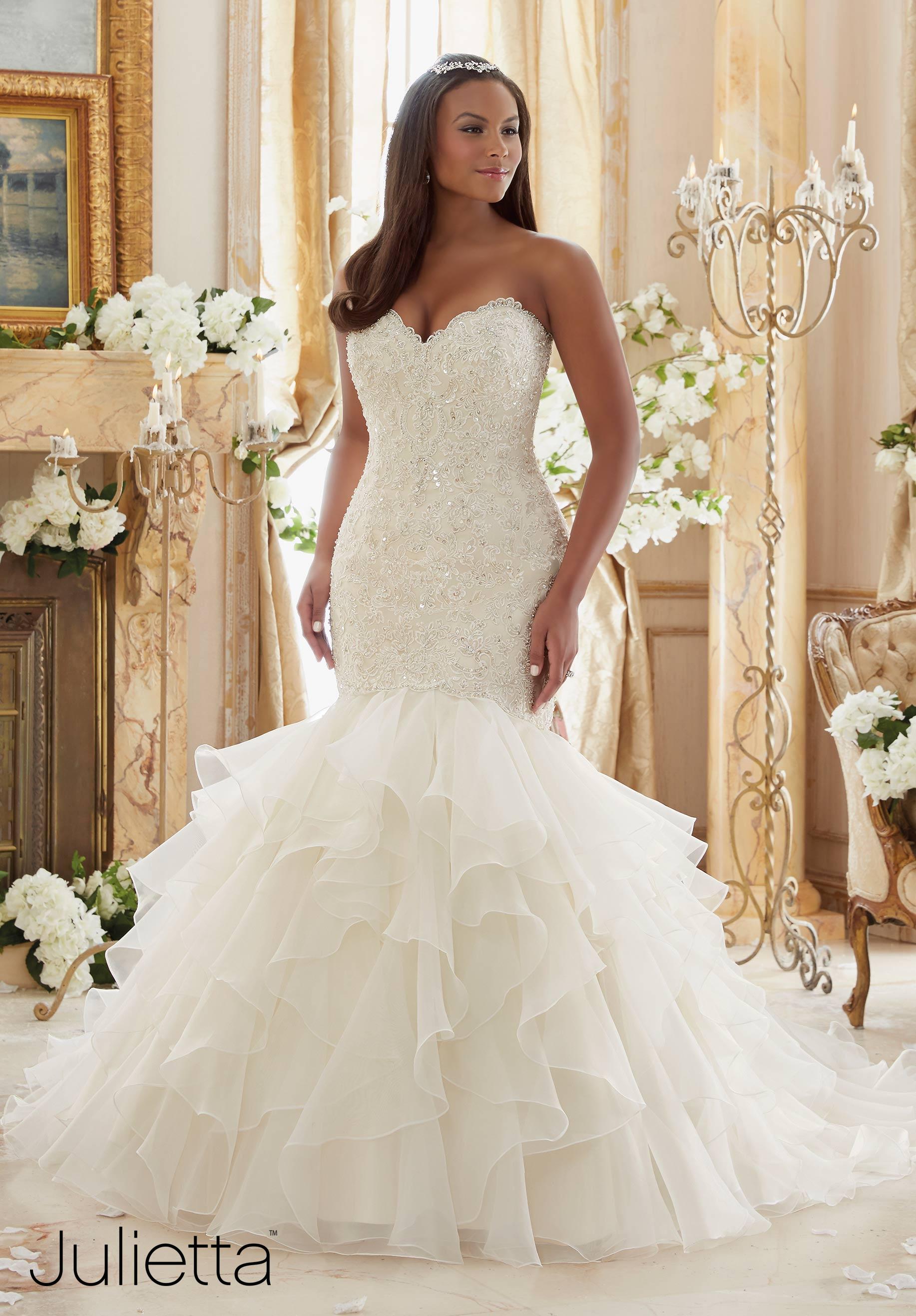 6dad6a3e78a5 Lazaro Wedding Dresses In Houston Tx