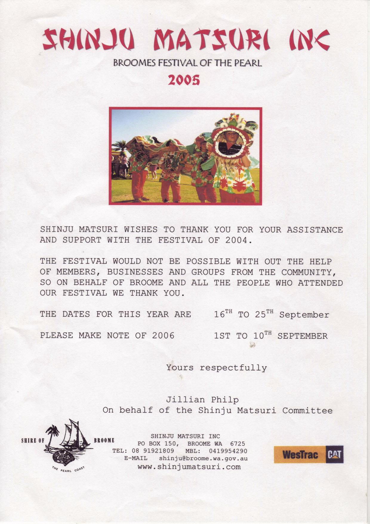 Camels0053