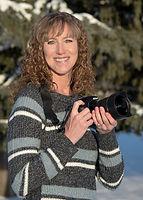 Sharon-photo-with-camera-457x640.jpg