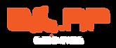logo -03.png