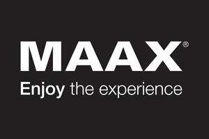 Maax-300x200.png