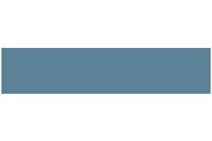 Moen-Logo-300x200.png