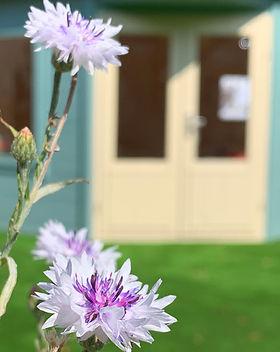 flowers and summerhouse.jpg