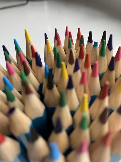 pencils.HEIC
