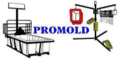 Promold Logo.jpg