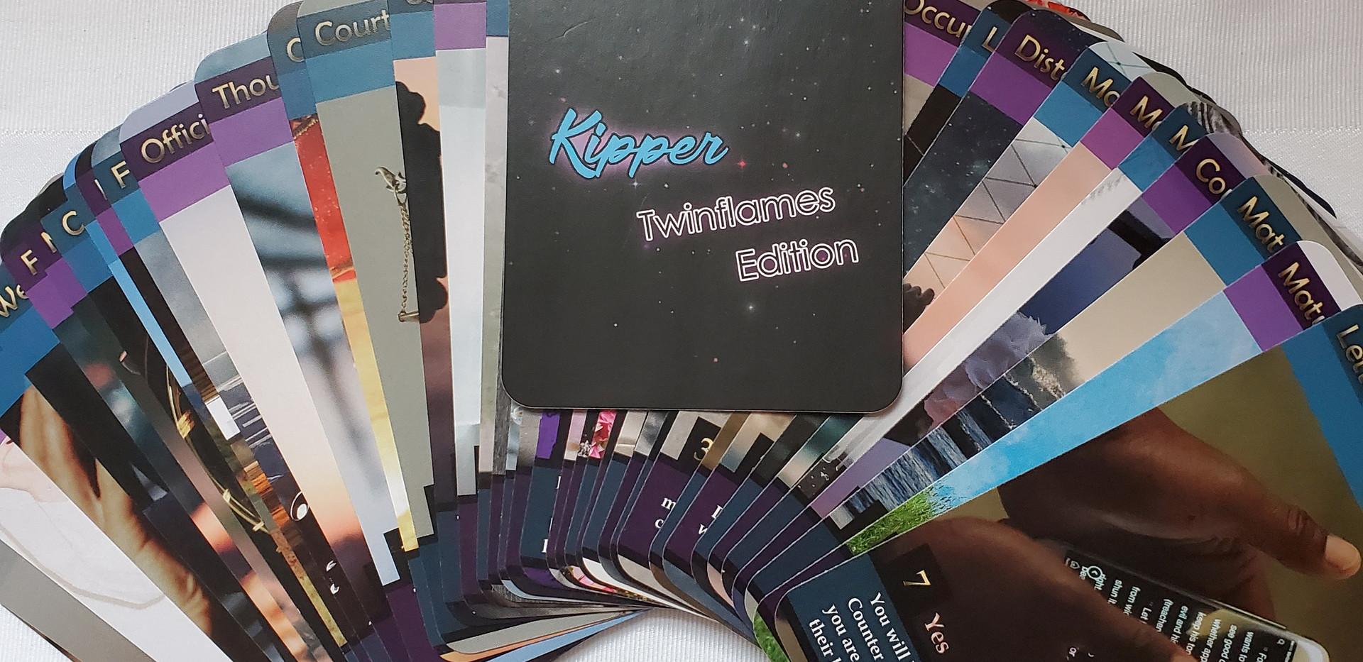 TF KIPPER 2.jpg