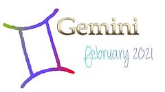 022021_gem.png