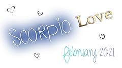 022021_scolove.png