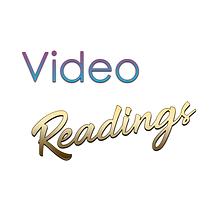 videoreadings.png