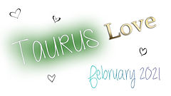 022021_taulove.png