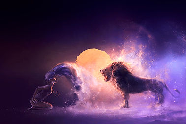 leo_from_the_dancing_zodiac_by_aquasixio
