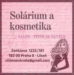 Solárium_a_kosmetika_edited_edited.jpg