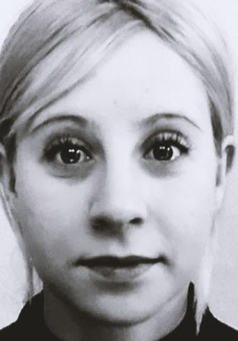 Ewa Boltryk, Kidz R Os