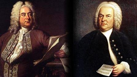 Bach-Handel 2.jpg