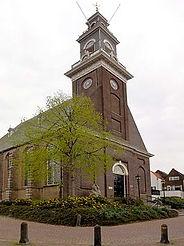 Kerk_Lekkerkerk.jpg