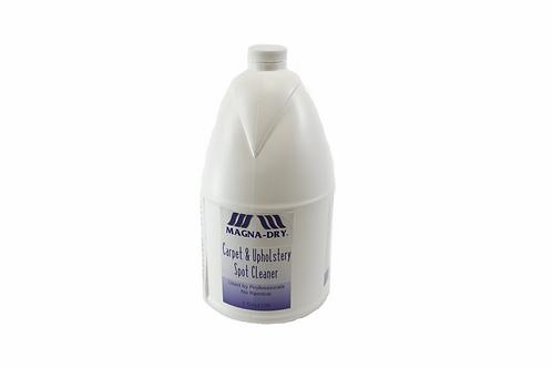 Magna-Dry Carpet & Upholstery Spot Cleaner 1 Gallon Jug