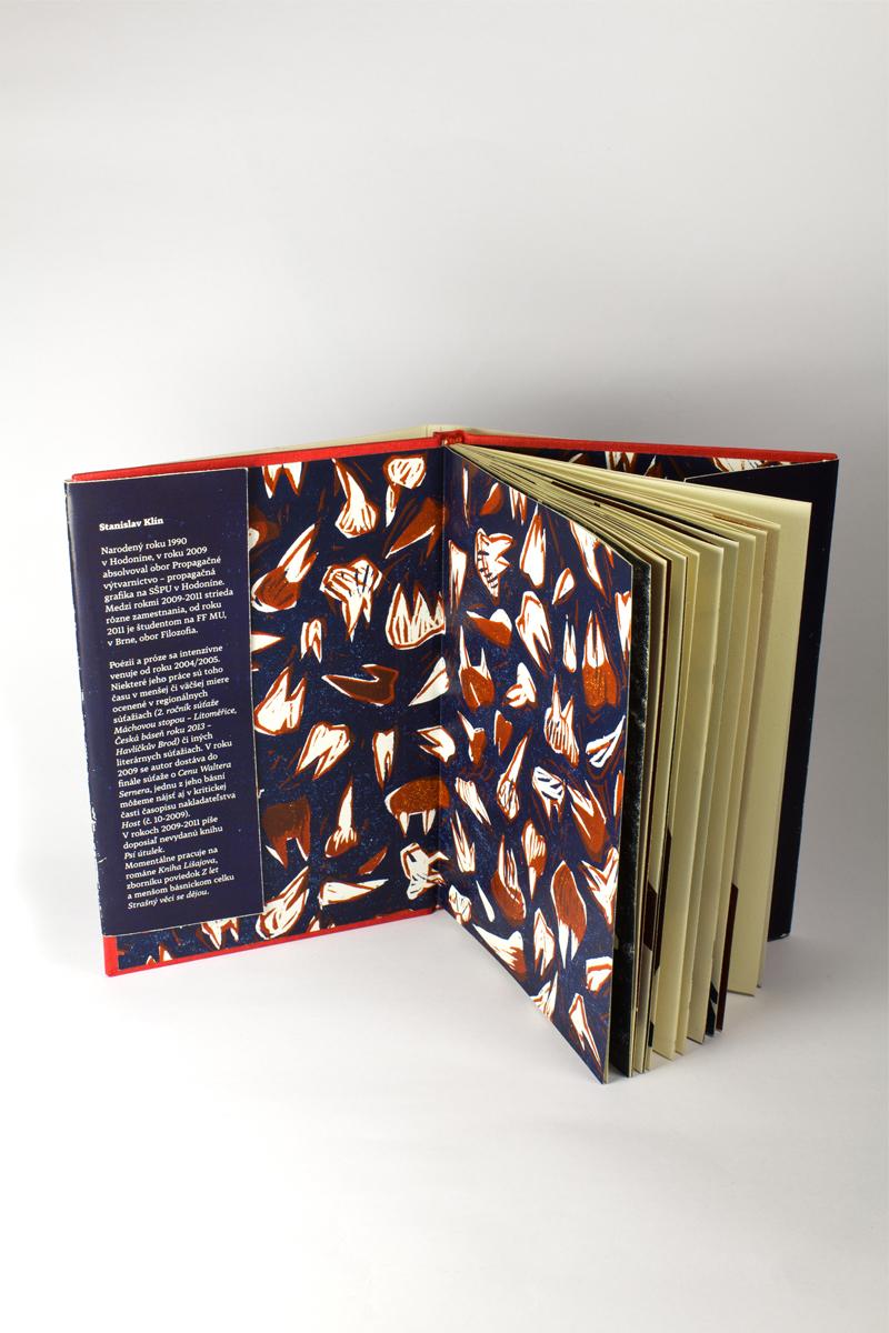 Umakart book