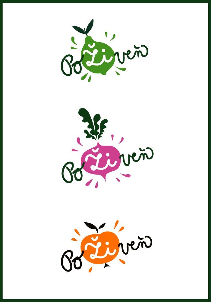 Logo Poziven