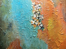 Whispers of the Universe 3 - 24 x 24.jpg