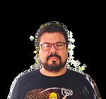 Arturo%20Ruiz_edited.png