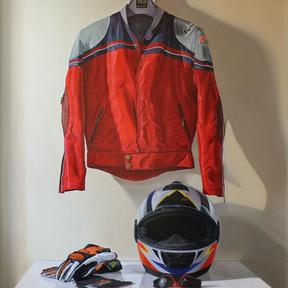 Ricardo_Ramirez Motorbike 01_2018-09-25.
