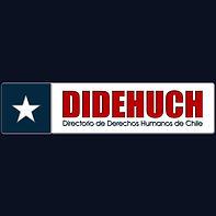 Logo DIDEHUCH 3.jpg